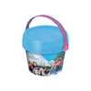 Dido - Didò Disney Frozen - Kit de...