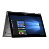 Ultrabook Dell - Inspiron 5578