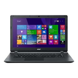 Notebook Acer - Es1-520-35g4