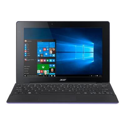 Acer - SW3-013-16SZ