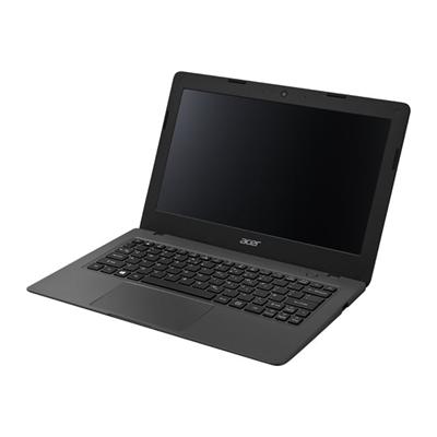 Acer - AO1-131-C7F1
