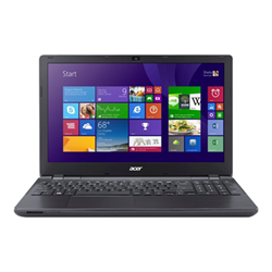 Notebook Acer - E5-551-t963