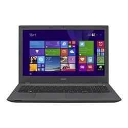 Notebook Acer - E5-573g-75sc