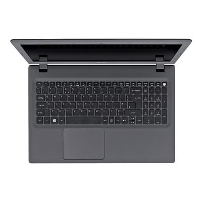 Acer - E5-573G-75SC
