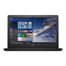 Notebook Dell - Vostro 3559