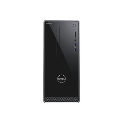 Dell - INSPIRON 3650