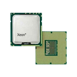 Processore Dell - Intel xeon e5-2403 1.80ghz 10m cach