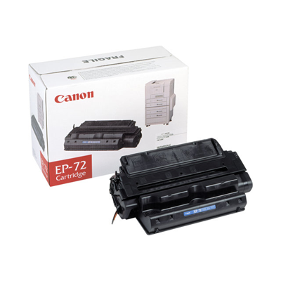 Canon - EP-72  TONER NERO