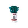 Das - DAS - Outil de sculpture (pack...