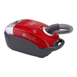 Aspirapolvere Hoover - At70_atsg011