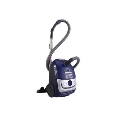 Hoover - HOOVER ASPIRAP CAPTURE CP70 CP50011