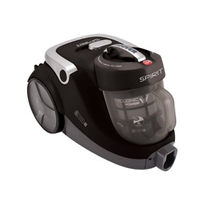Hoover - HOOVER TRAINO SP71_SP41