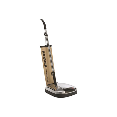 Hoover - HOOVER LUCIDATRICE 800W F38PQ