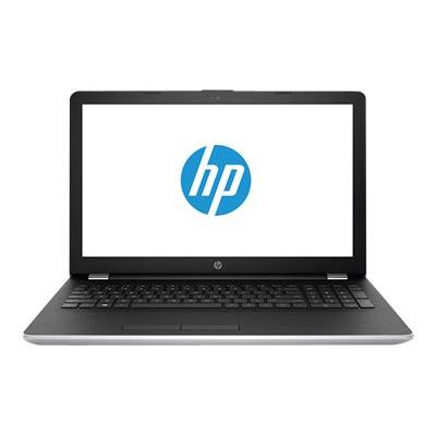 HP - 15-BS089NL