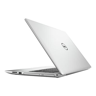 Dell - INSPIRON 5570