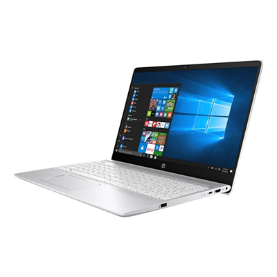 HP - 15-CK018NL
