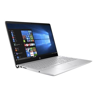 HP - I7-8550U-16GB DDR4-1TB-GEFORCEGT940