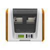 Stampante 3D XYZ Printing - Da vinci junior 1.0