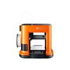 Imprimante 3D XYZ Printing - XYZprinting da Vinci Mini -...