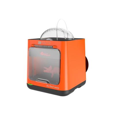 XYZ Printing - DA VINCI NANO (2 POWER CORD)