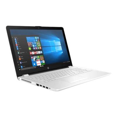 HP - 15-BS523NL
