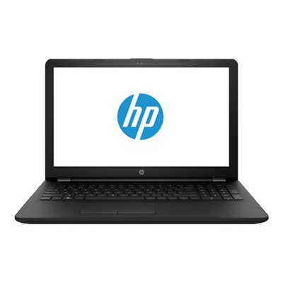 HP - 15-BS527NL