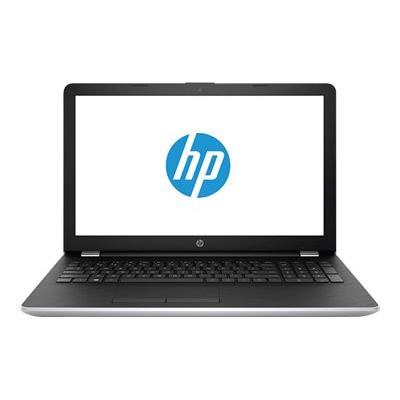 HP - 15-BS532NL