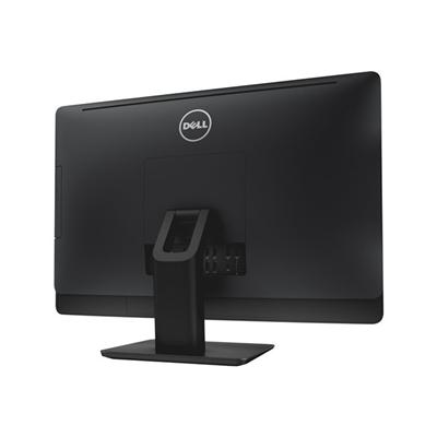 Dell - OPTIPLEX 9030 AIO