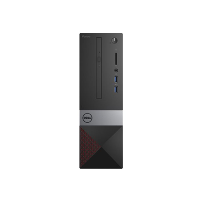 Dell - VOSTRO 3252