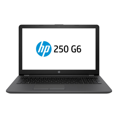 HP - HP 250 N4000 4GB 500GB WIN10HOME