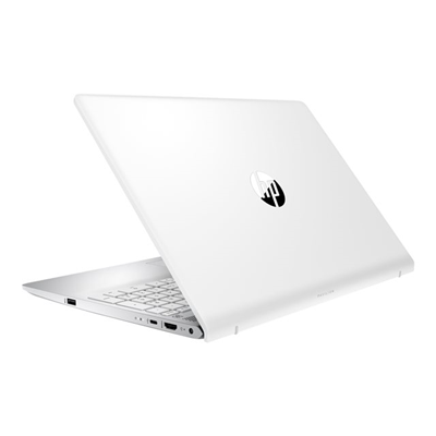 HP - Q2 I5-8250U-8GB 512GB-GEFORCEGT940M