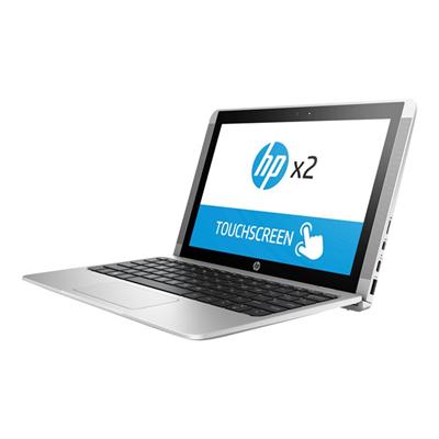 HP - =>>10-P043NL
