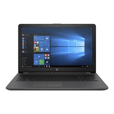 HP - HP 255 A6-9225U 8GB 256 PROF