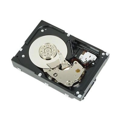 Dell - 1.2TB 10K RPM SELF-ENCRYPTING SAS 1