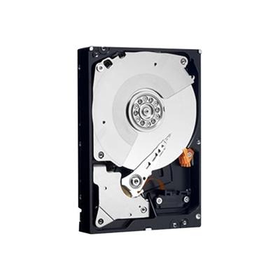 Dell - 600GB 15K RPM SAS 4KN 2.5IN HOT-PLU