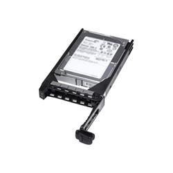 Hard disk interno Dell - Dell 400gb solid state drive sata write