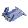 Canon - Separation pad dr-2020u