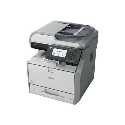 Ricoh - AFICIO SP4510SF