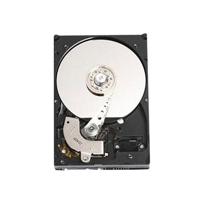 Dell - =>>4TB 3.5 5900 RPM SATA 6GB/S HA