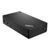 Station d'accueil Lenovo - Lenovo ThinkPad USB 3.0 Pro...