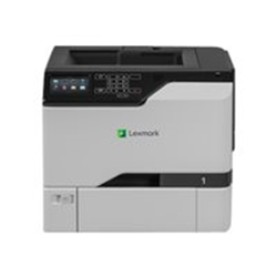 Stampante laser Lexmark - Cs720de