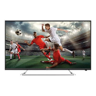 Strong - FZ401 40 FULL HD PURE SOUND EXP