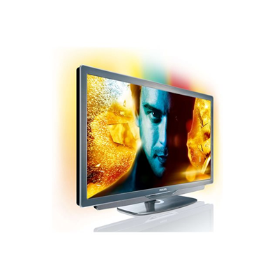 Philips - 4ET-TV 40 SERIE 9000 LED PRO