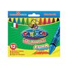 Carioca - Carioca Jumbo - Crayon - cire -...
