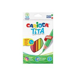 Matita Carioca - Tita maxi