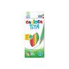 Matita Carioca - Cf12 matita tita ass.te