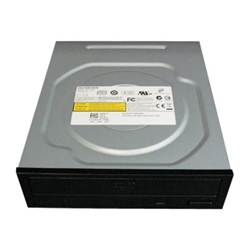 Lettore CD-DVD Dell - 16x dvd /-rw drive sata for win2k8