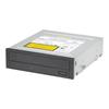 Lettore CD-DVD Dell - 8x dvd /-rw rom drive sata - kit