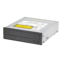 Hard disk interno Dell - 16x dvd /-rw drives sata cable to b