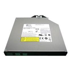 Graveur Dell - Lecteur de disque - DVD±RW - Serial ATA - interne - pour PowerEdge R230, R330, R630, T130